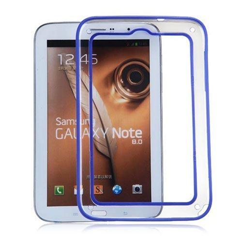 Air-Bumper Sininen Samsung Galaxy Tab 8.0 Bumper