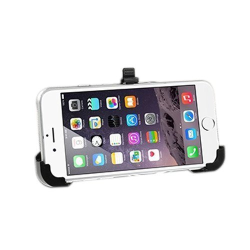 Air Vent Car Holder For Iphone 6