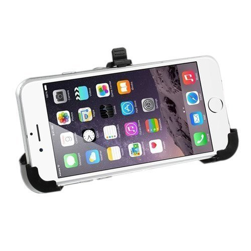 Air Vent Car Mont For Iphone 6
