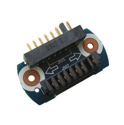 Akku Liitin BA92-05733A Samsung NP-R719