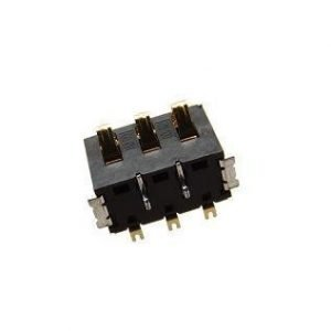 Akku Liitin Samsung B3530/ C3300/ C3510/ C6112/ E1170/ E1080/ S3500/ S3650/ S7070