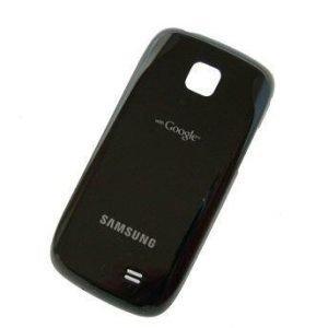 Akku kansi Samsung I5510 Alkuperäinen