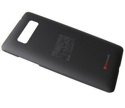 Akkukansi / Takakansi HTC Desire 600/ Desire 600 Dual SIM
