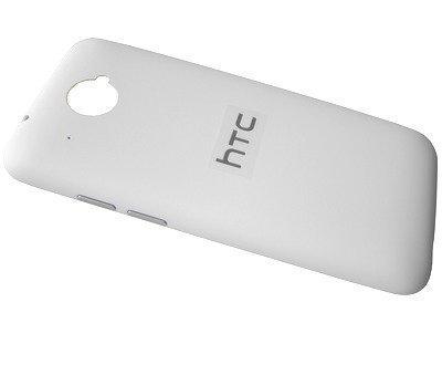 Akkukansi / Takakansi HTC Desire 601 315n valkoinen