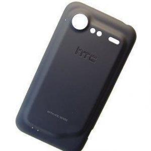 Akkukansi / Takakansi HTC Incredible S