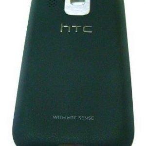 Akkukansi / Takakansi HTC Smart Rome F3188 musta