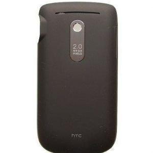 Akkukansi / Takakansi HTC Snap