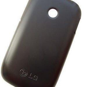 Akkukansi / Takakansi LG T310