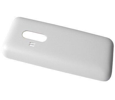 Akkukansi / Takakansi Nokia 220/ 220 Dual SIM valkoinen