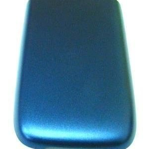 Akkukansi / Takakansi Nokia 2610/ 2626 blue