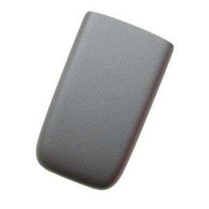 Akkukansi / Takakansi Nokia 2610 / 2626 silver