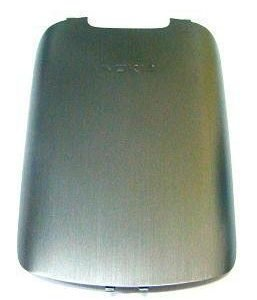 Akkukansi / Takakansi Nokia 303 Asha graphite