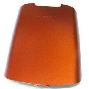 Akkukansi / Takakansi Nokia 303 Asha red