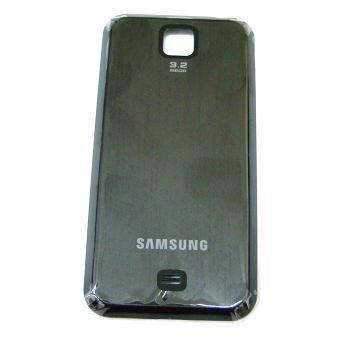Akkukansi / Takakansi Samsung C6712 Star II Duos Dual-SIM