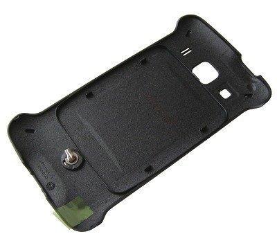 Akkukansi / Takakansi Samsung GT-S5690 Galaxy Xcover