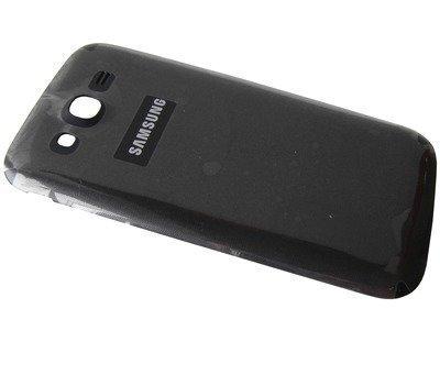 Akkukansi / Takakansi Samsung I9060 Galaxy Grja Neo