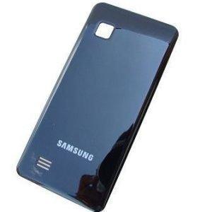 Akkukansi / Takakansi Samsung S5260