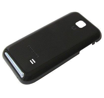 Akkukansi / Takakansi Samsung S5330