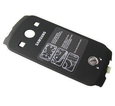 Akkukansi / Takakansi Samsung S7710 Galaxy Xcover 2