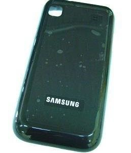 Akkukansi / Takakansi Samsung i9003 Galaxy S