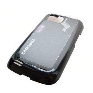 Akkukansi / Takakansi for Samsung S5600