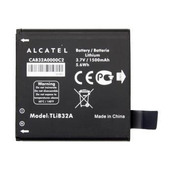 Alcatel One Touch 991D 992D Akku TLiB32A