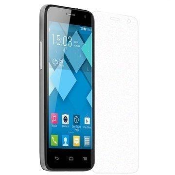 Alcatel One Touch Idol Mini Näytönsuoja Heijastamaton