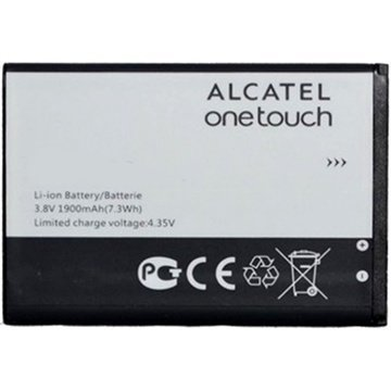 Alcatel One Touch Pop C7 Akku CAB1900003C2