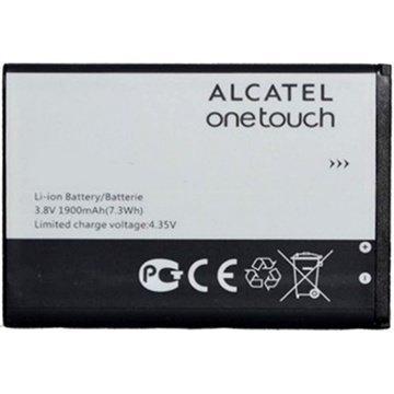 Alcatel One Touch Pop C7 Akku CAB1900003C2