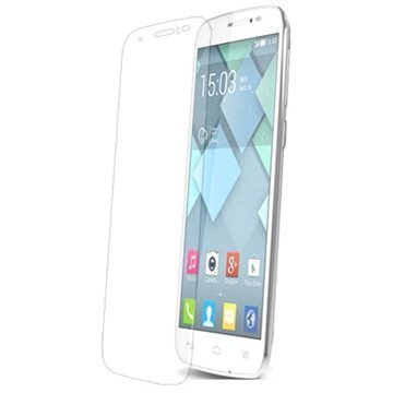 Alcatel One Touch Pop C7 Näytönsuoja Kirkas
