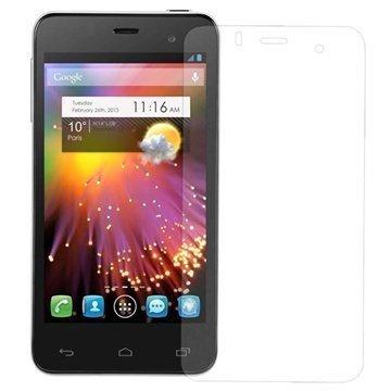 Alcatel One Touch Star Näytönsuoja Heijastamaton