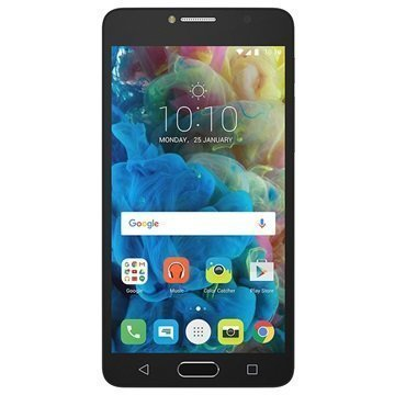 Alcatel Pop 4S 16GB Kulta