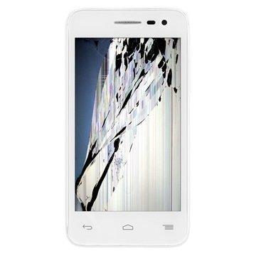 Alcatel Pop S3 LCD-näytön Korjaus