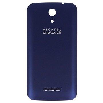 Alcatel Pop S7 Akkukansi Sininen