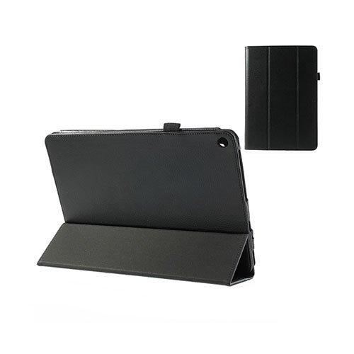 Alpha Musta Acer Iconia Tab A3 Nahkakotelo