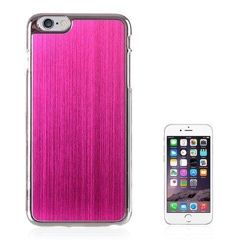 Alsterdal Kuuma Pinkki Iphone 6 Plus Suojakuori