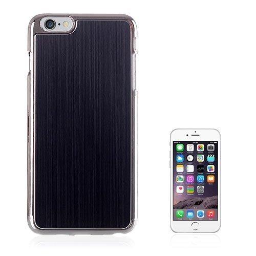 Alsterdal Musta Iphone 6 Plus Suojakuori