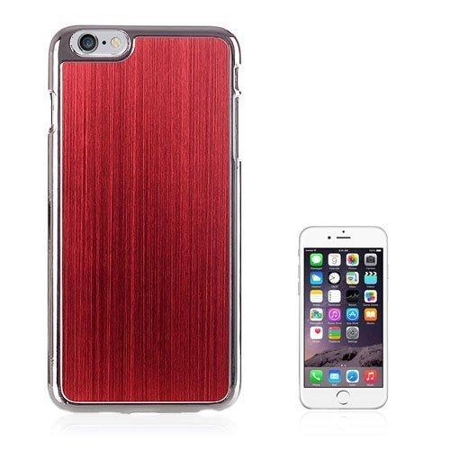 Alsterdal Punainen Iphone 6 Plus Suojakuori