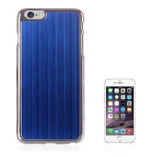 Alsterdal Sininen Iphone 6 Plus Suojakuori