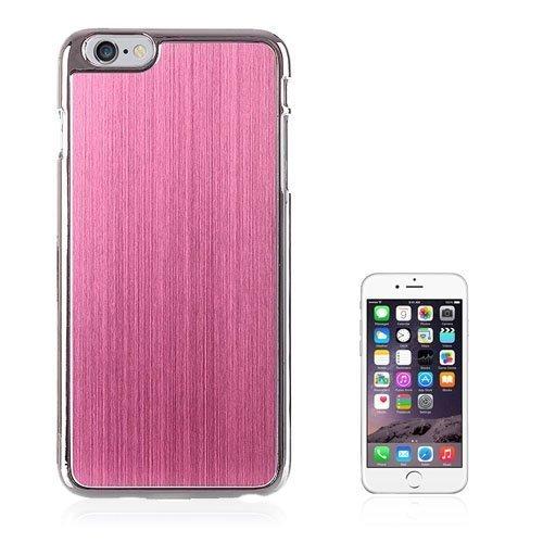 Alsterdal Vaaleanpunainen Iphone 6 Plus Suojakuori