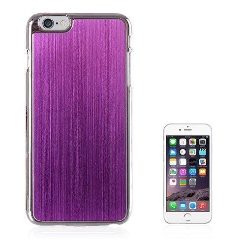 Alsterdal Violetti Iphone 6 Plus Suojakuori