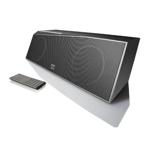 Altec Lansing InMotion Air