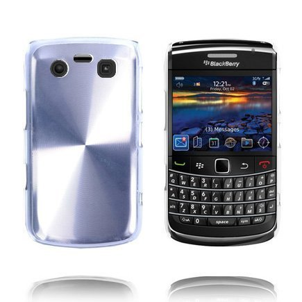 Alu Blade Hopea Blackberry Bold 9700 / 9020 Suojakuori