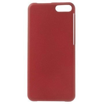 Amazon Fire Phone QuickSand Slim Cover Red