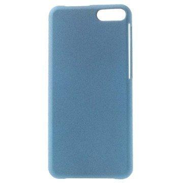 Amazon Fire Phone QuickSand Slim Kuori Baby Blue