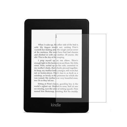 Amazon Kindle Paperwhite 1 2 3 Näytön Suojakalvo