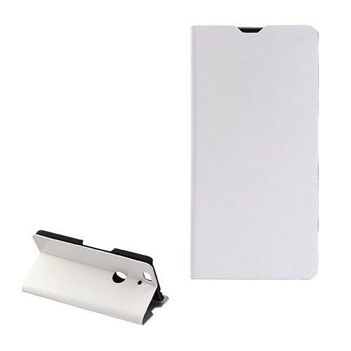 Amdrup Google Nexus 6p Nahkakotelo Valkoinen
