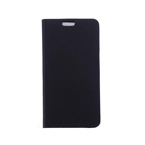 Amdrup Huawei Y625 Nahkakotelo Musta