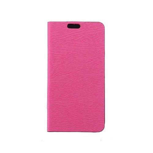 Amdrup Huawei Y625 Nahkakotelo Pinkki