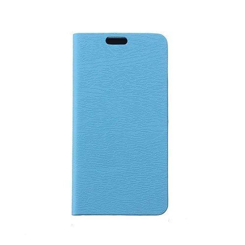 Amdrup Huawei Y625 Nahkakotelo Sininen